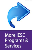 Link to More IESC Programs and Services