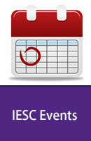 IESC Events