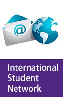 International Student Network